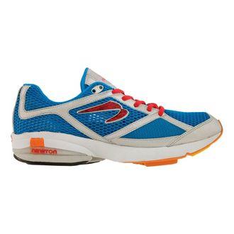Newton Running Gravity Men's Running Shoes