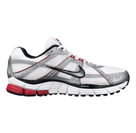 heren 26 hardloopschoenen Air prijsvergelijking Gosale Nike Pegasus qntIEW