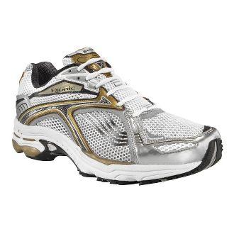 Etonic Jepara Running Shoes