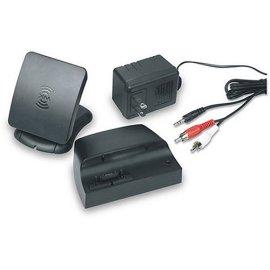 Delphi SA10004 XM SKYFi Home Adapter Kit