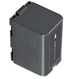 Panasonic CGPD28A/1B Digital Camcorder Battery