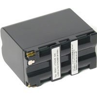 POWER 2000 ACD-607L Rechargeable Battery
