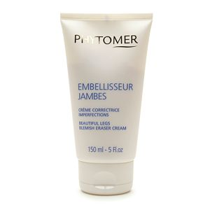 Phytomer Beautiful Legs - Blemish Eraser Cream