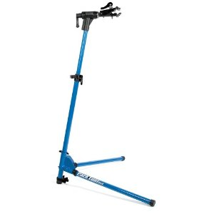 Park Tool PCS-10 Home Mechanic Bike Repair Stand