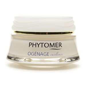 Phytomer Ogenage Excellence - Radiance Replenishing Cream
