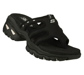 Women's Skechers On-the-GO Escape Sandals at Brookstone Buy Now