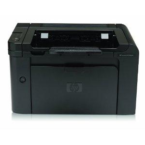 HP LaserJet Pro P1606dn Printer (CE749A#BGJ)