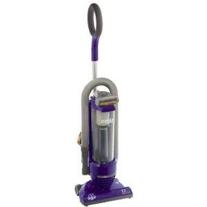 Eureka 439AZ Pet Lover OH! Lightweight Bagless HEPA Vacuum