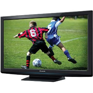 Panasonic Viera TC-P50S2 50 Full HD 1080p NeoPDP Plasma TV