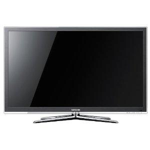 Samsung UN55C6500 55 Series 6 1080p 120Hz LED HDTV(UN55C6500VFXZA)