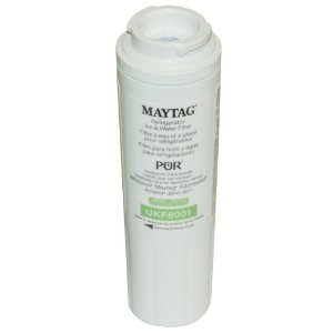 Maytag UKF8001 Pur Puriclean II Replacement Refrigerator Ice and Water Filter