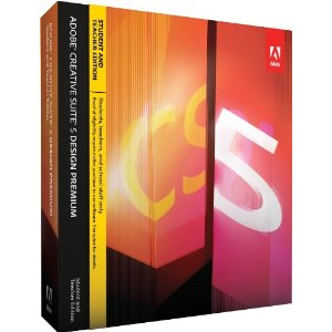 "Comments on ""How to Save 70% with the New Adobe CC Student/Teacher Editions"", Page 2"