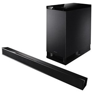 Sony HT-CT150 3D Sound Bar Home Theater System