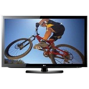 LG 47LD450 47 1080p LCD HDTV