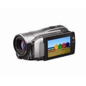 Canon VIXIA HF M300 Camcorder