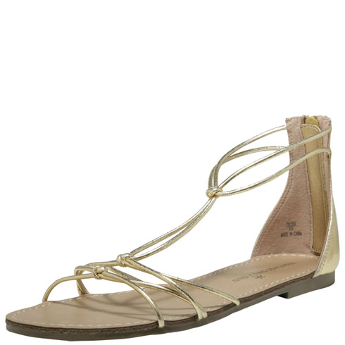 6d876aee23fd Montego bay club shoes. Payless ShoeSource Womens ...