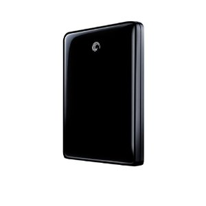 Seagate FreeAgent GoFlex 1TB External Hard Drive (# STAA1000100 )