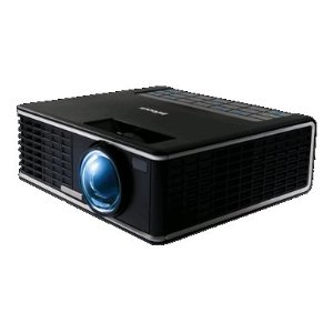 InFocus IN1503 Short-Throw Mobile Business Projector