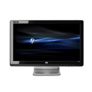 HP 2210m 21.5 Full HD LCD Monitor