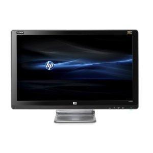 HP 2509m 25 Full HD LCD Monitor