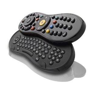 TiVoSlide QWERTY Keyboard Remote (C00240)