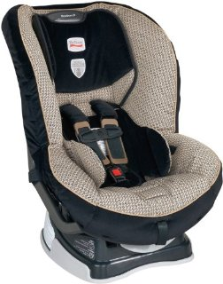 britax marathon clicktight convertible car seat manual