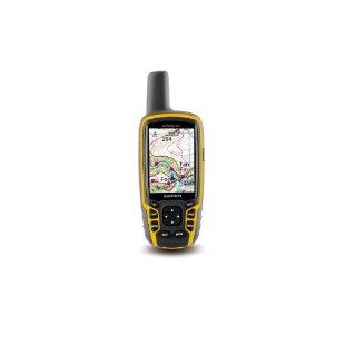 Garmin GPSMap 62 GPS