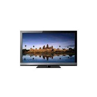 Sony Bravia KDL-60EX700 60 LED HDTV