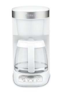 Cuisinart DCC-750 FlavorBrew 12-Cup Coffee Maker