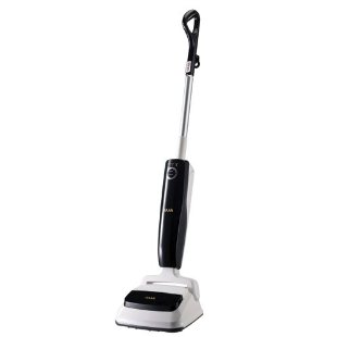 Haan SV-60 Hard-Floor Steam Mop Vacuum