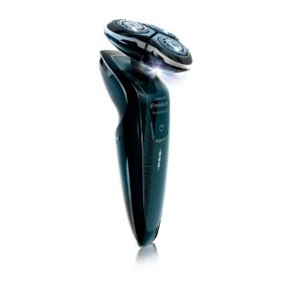 Philips Norelco 1250x SensoTouch 3D Electric Razor (1250x/40)