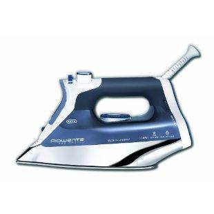 Rowenta DW8080 Pro Master Iron