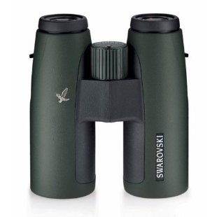 Swarovski 10x42 Optik SLC HD Binoculars (58210)