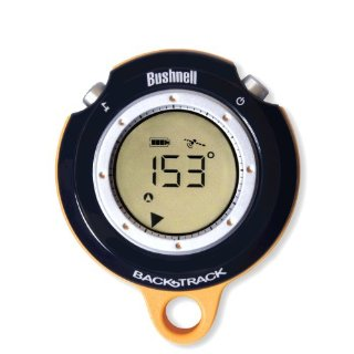 Bushnell BackTrack GPS Locator
