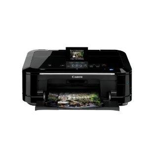 Canon PIXMA MG6120 Wireless All-In-One Printer (4503B002)