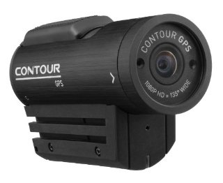 contour-gps-1080p-full-hd-5065605.jpg