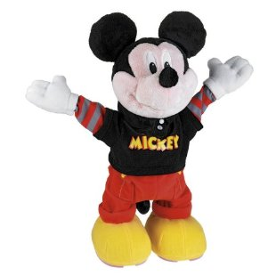 Dance Star Mickey by Fisher-Price