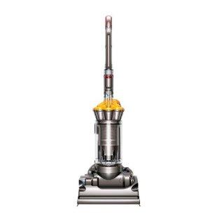 Dyson DC33 Multi Floor Bagless Vacuum