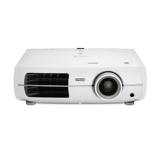 Epson PowerLite Home Cinema 8500UB 3LCD Projector (V11H337020)