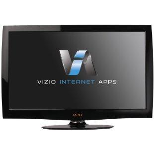 VIZIO M470NV 47 Razor LED-Edgelit LCD HDTV with Vizio Internet Apps