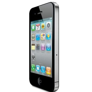 Apple iPhone 4 32GB Phone (AT&T)