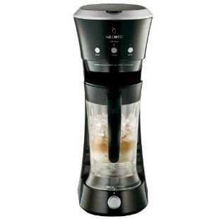 Mr. Coffee Frappe Maker #BVMC-FM1