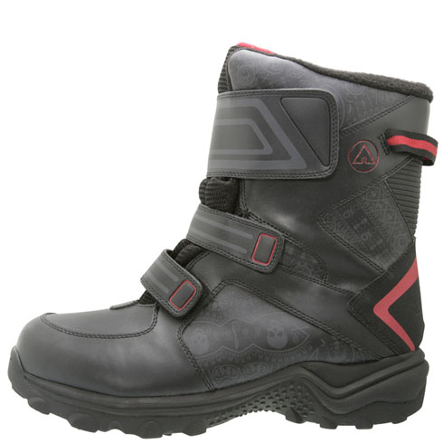 payless mens snow boots 28 images winter snow boots