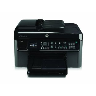 HP Photosmart C410a Premium Fax Wireless e-All-in-One (CQ521A#B1H)
