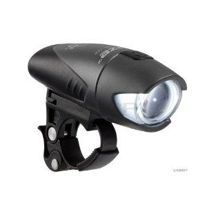 Planet Bike Blaze 2Watt LED Headlight