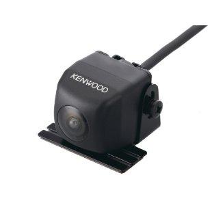 Kenwood CMOS-200 Rear View Camera