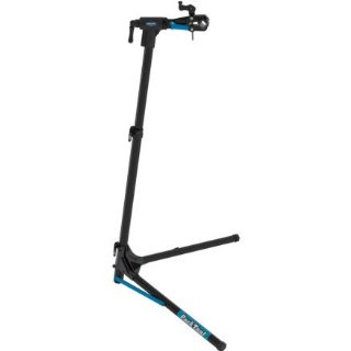 Park Tool PRS-25 Team Issue Bike Repair Stand