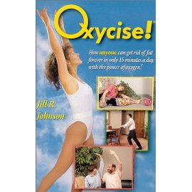Oxycise!