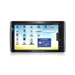 Archos 101 Android Internet Tablet (16GB)