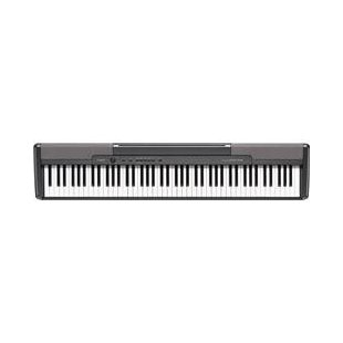 Casio CDP-100 88-Key Digital Piano